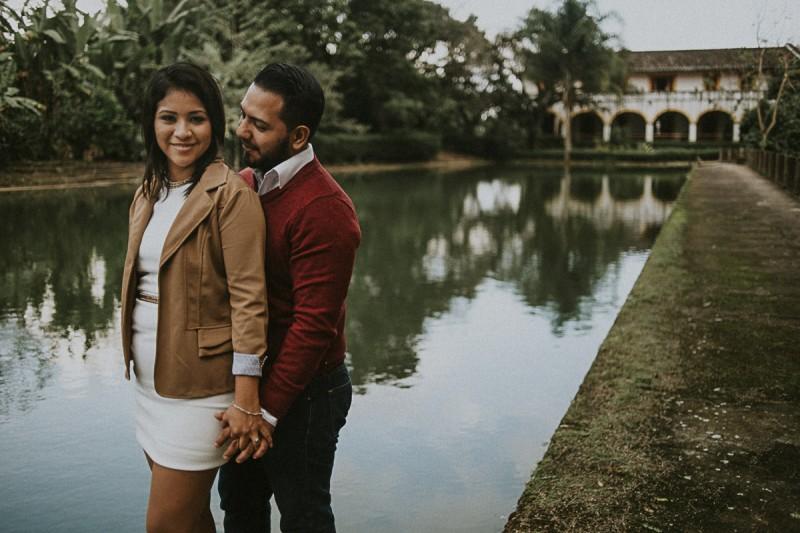 Alejandro-Manzo-Veracruz-Wedding-Photographer-255