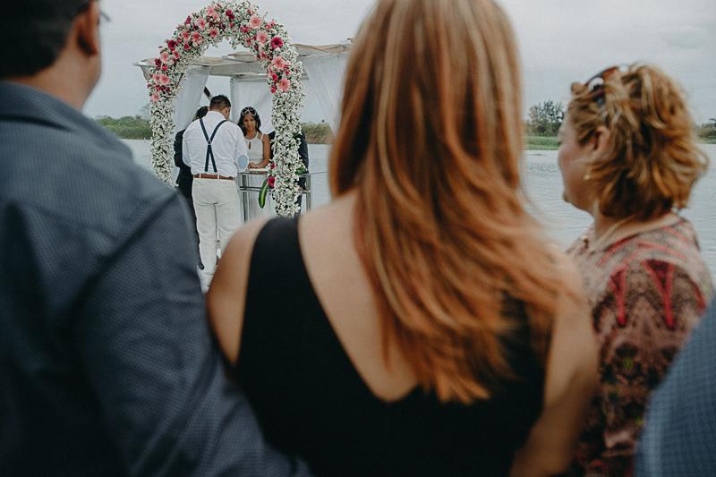 Alejandro-Manzo-Veracruz-Wedding-Photographer-26