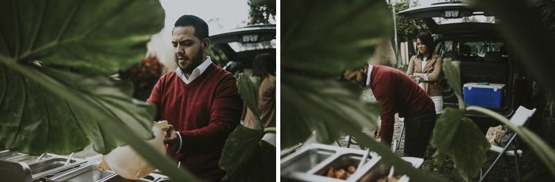 Alejandro-Manzo-Veracruz-Wedding-Photographer-268a
