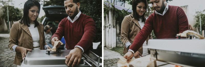 Alejandro-Manzo-Veracruz-Wedding-Photographer-269a