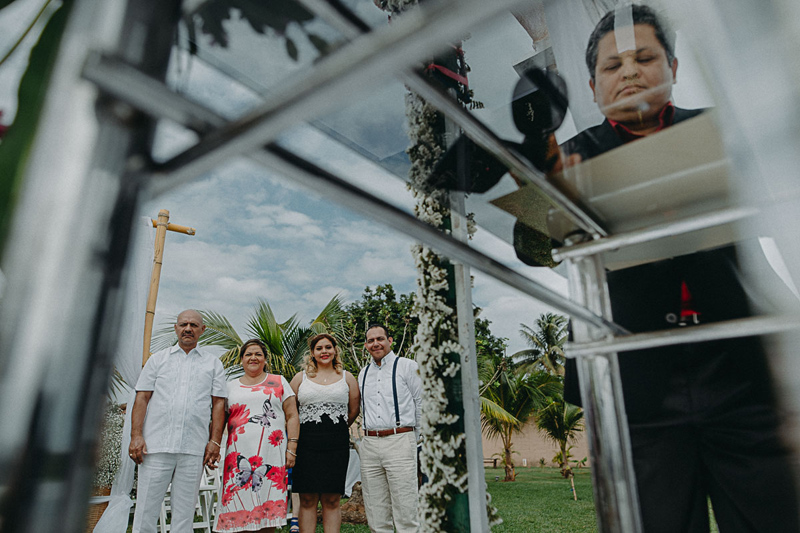 Alejandro-Manzo-Veracruz-Wedding-Photographer-27