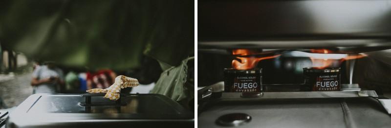 Alejandro-Manzo-Veracruz-Wedding-Photographer-271a