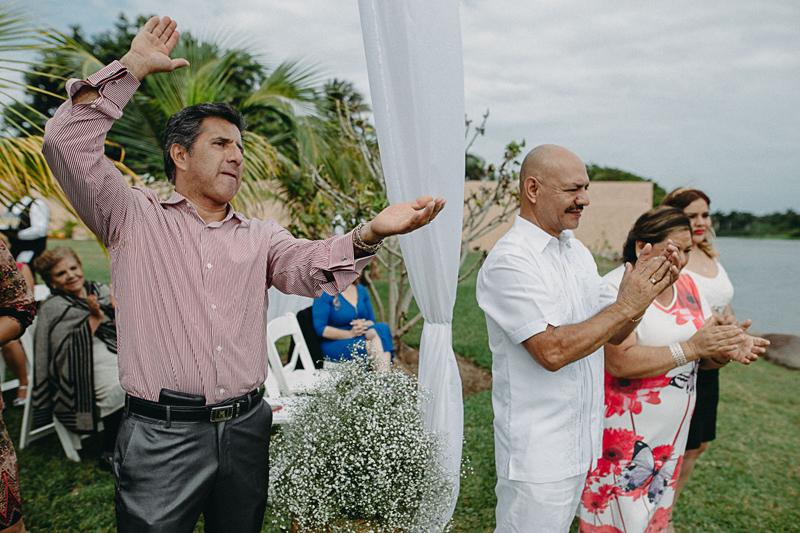 Alejandro-Manzo-Veracruz-Wedding-Photographer-28