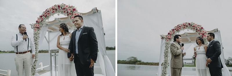 Alejandro-Manzo-Veracruz-Wedding-Photographer-28a