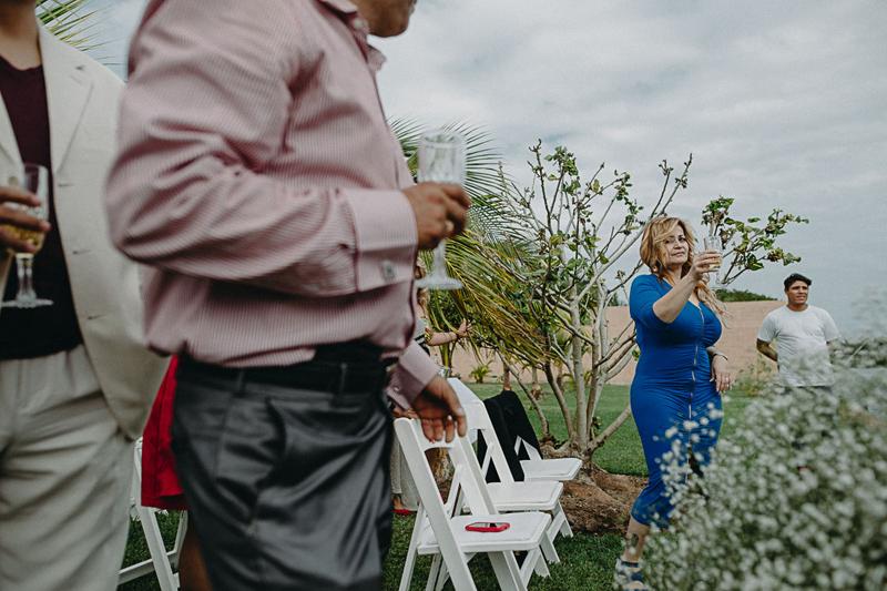 Alejandro-Manzo-Veracruz-Wedding-Photographer-30