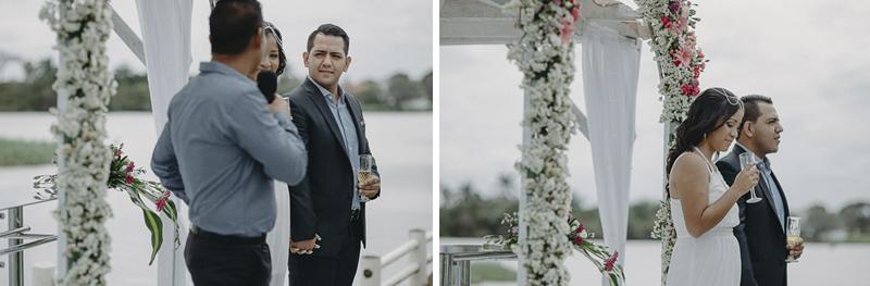 Alejandro-Manzo-Veracruz-Wedding-Photographer-34a
