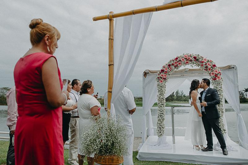 Alejandro-Manzo-Veracruz-Wedding-Photographer-37