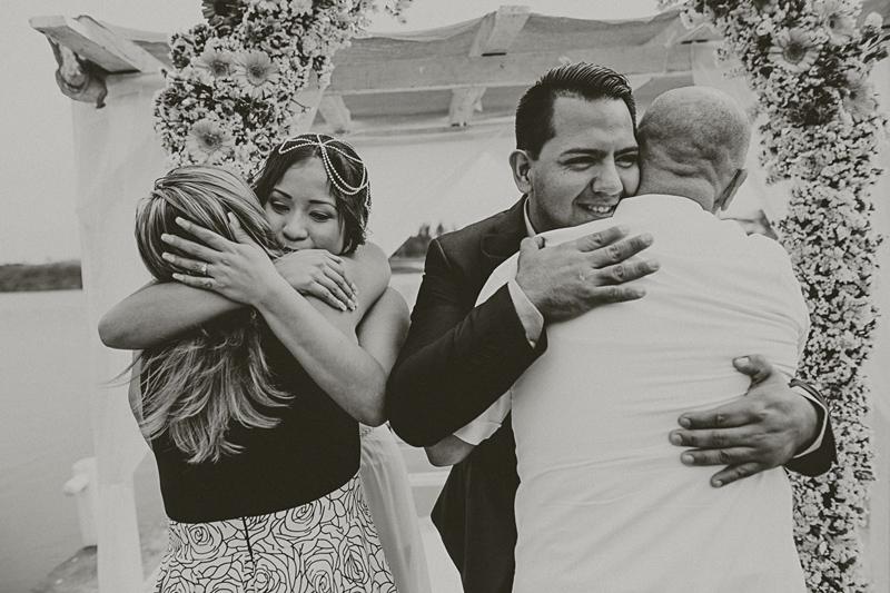 Alejandro-Manzo-Veracruz-Wedding-Photographer-38