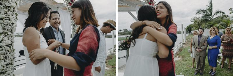 Alejandro-Manzo-Veracruz-Wedding-Photographer-38a