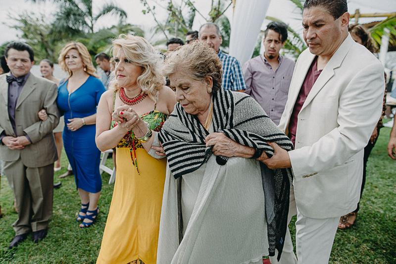 Alejandro-Manzo-Veracruz-Wedding-Photographer-41