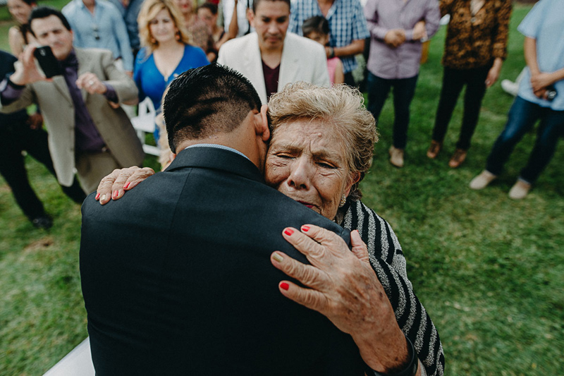 Alejandro-Manzo-Veracruz-Wedding-Photographer-43