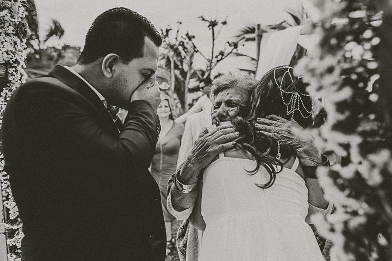 Alejandro-Manzo-Veracruz-Wedding-Photographer-44
