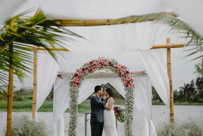Alejandro-Manzo-Veracruz-Wedding-Photographer-47