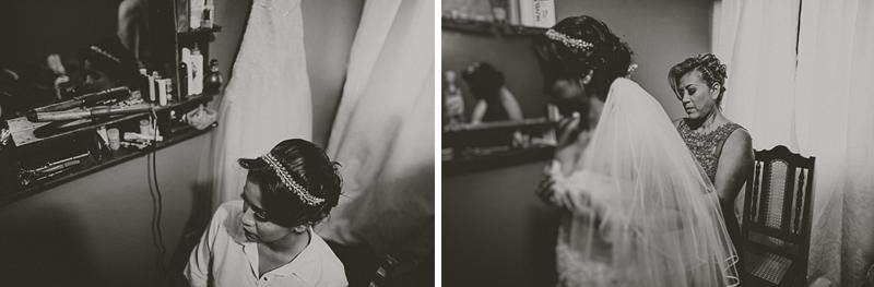 Alejandro-Manzo-Veracruz-Wedding-Photographer-55a