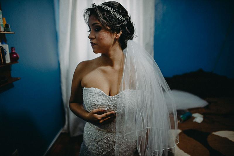 Alejandro-Manzo-Veracruz-Wedding-Photographer-58