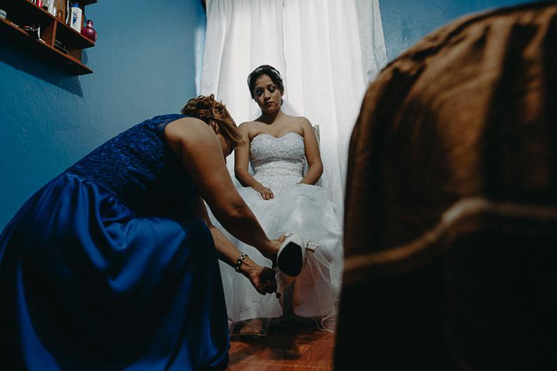 Alejandro-Manzo-Veracruz-Wedding-Photographer-63