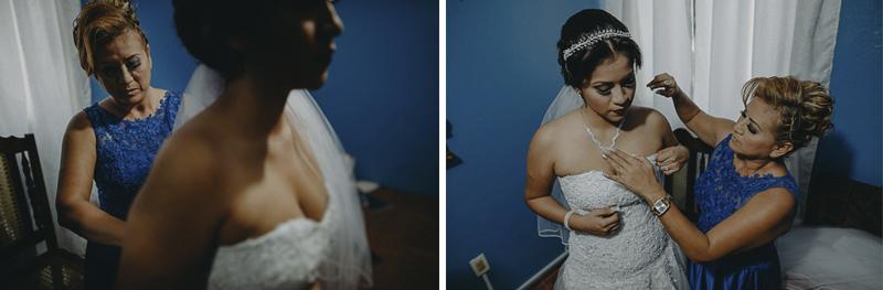 Alejandro-Manzo-Veracruz-Wedding-Photographer-64a