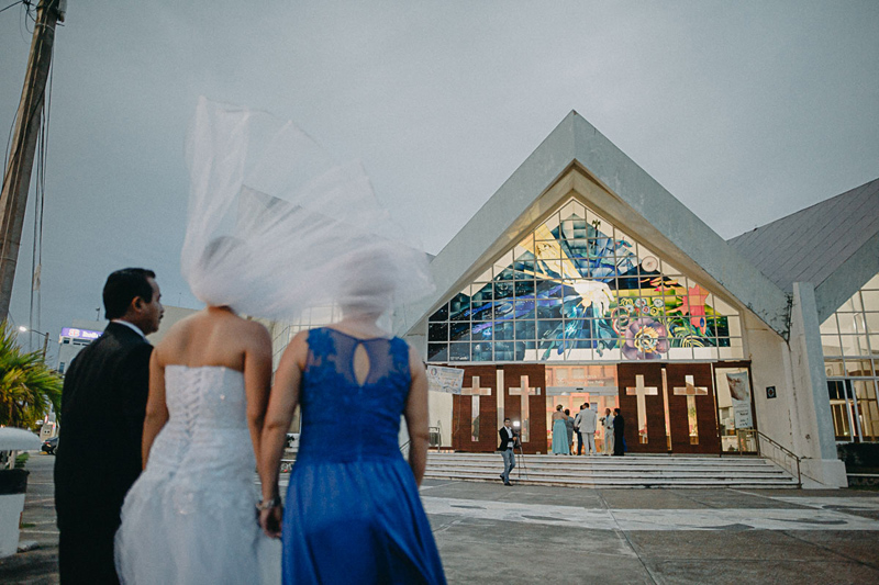 Alejandro-Manzo-Veracruz-Wedding-Photographer-67
