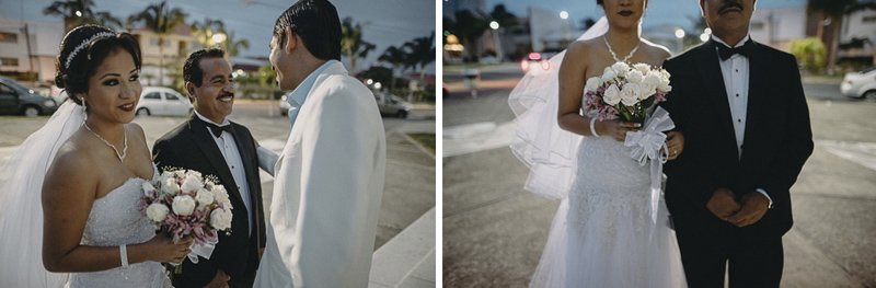 Alejandro-Manzo-Veracruz-Wedding-Photographer-67a