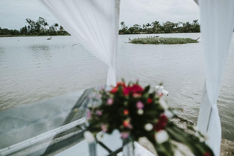 Alejandro-Manzo-Veracruz-Wedding-Photographer-7