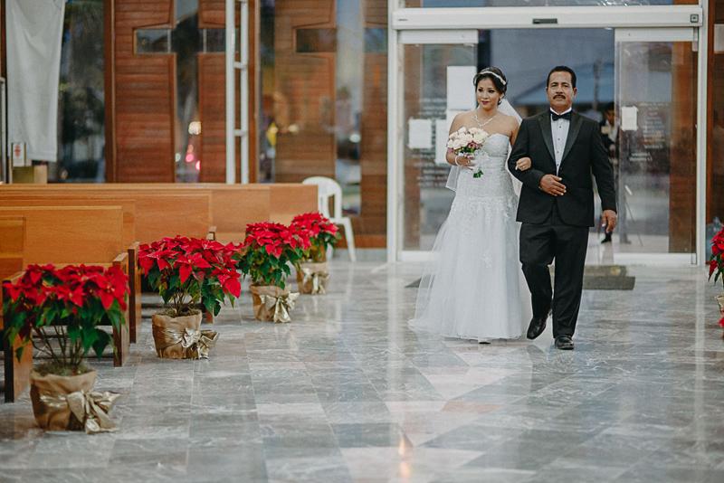 Alejandro-Manzo-Veracruz-Wedding-Photographer-70