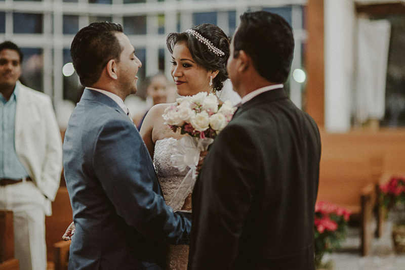 Alejandro-Manzo-Veracruz-Wedding-Photographer-71