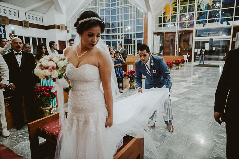 Alejandro-Manzo-Veracruz-Wedding-Photographer-72
