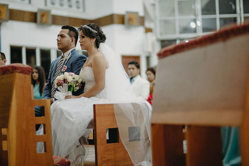 Alejandro-Manzo-Veracruz-Wedding-Photographer-74