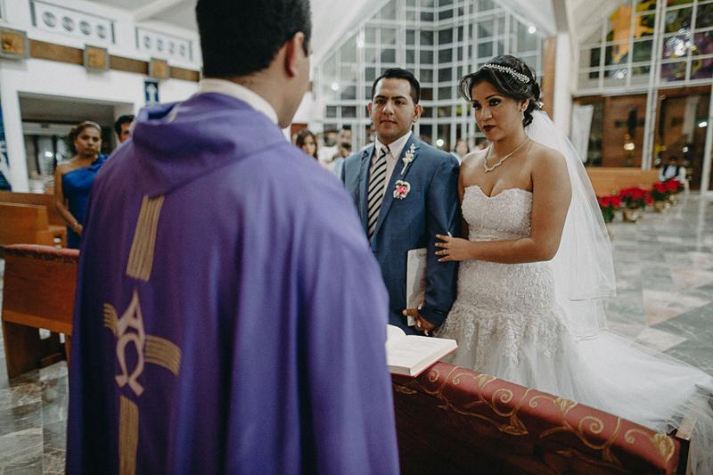 Alejandro-Manzo-Veracruz-Wedding-Photographer-75