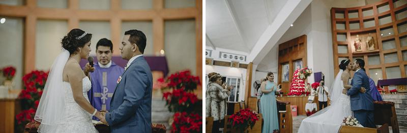 Alejandro-Manzo-Veracruz-Wedding-Photographer-75a