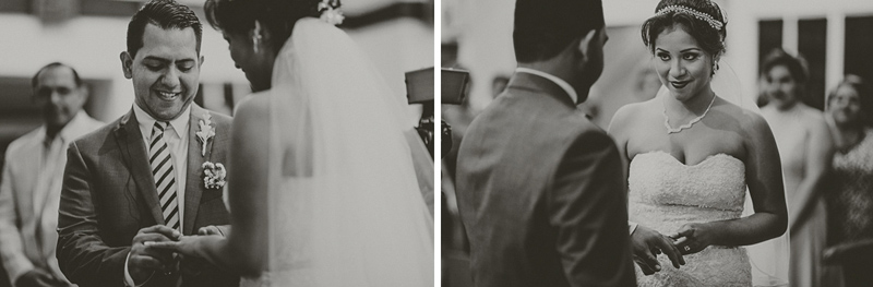Alejandro-Manzo-Veracruz-Wedding-Photographer-79a
