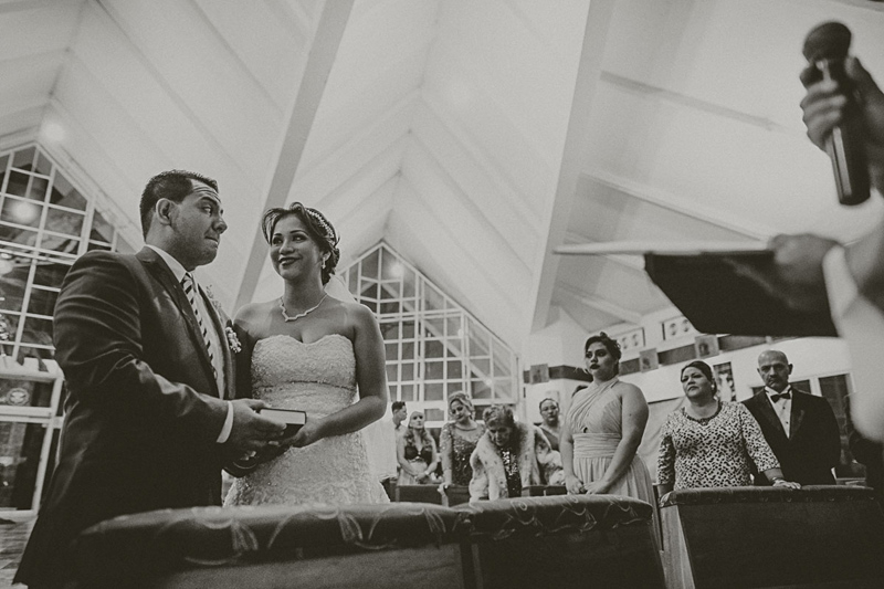 Alejandro-Manzo-Veracruz-Wedding-Photographer-82