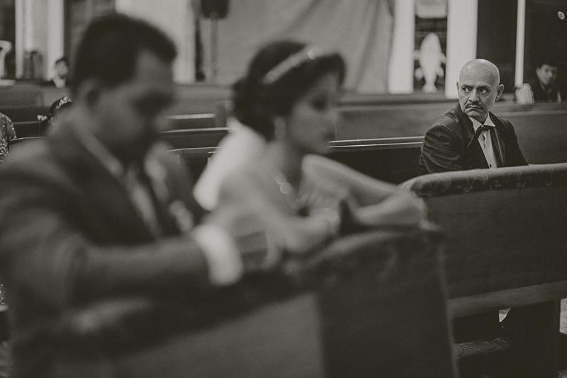 Alejandro-Manzo-Veracruz-Wedding-Photographer-84