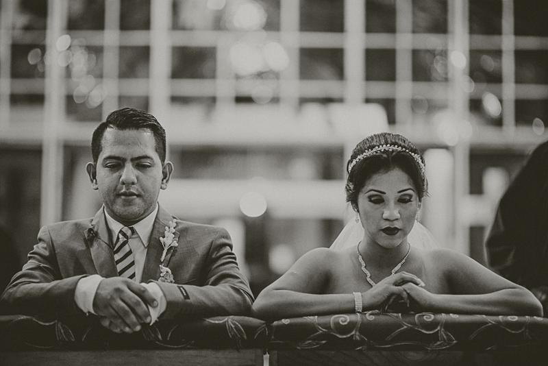 Alejandro-Manzo-Veracruz-Wedding-Photographer-85