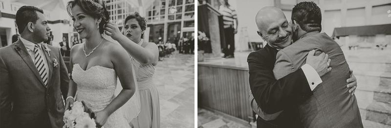 Alejandro-Manzo-Veracruz-Wedding-Photographer-85a