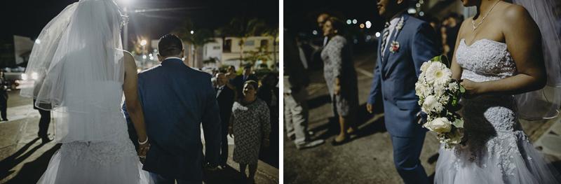 Alejandro-Manzo-Veracruz-Wedding-Photographer-85b