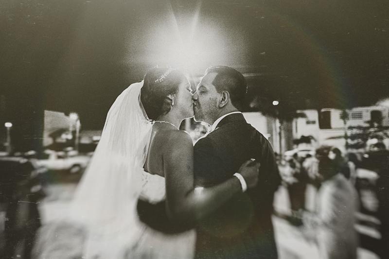 Alejandro-Manzo-Veracruz-Wedding-Photographer-88