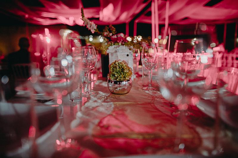 Alejandro-Manzo-Veracruz-Wedding-Photographer-93