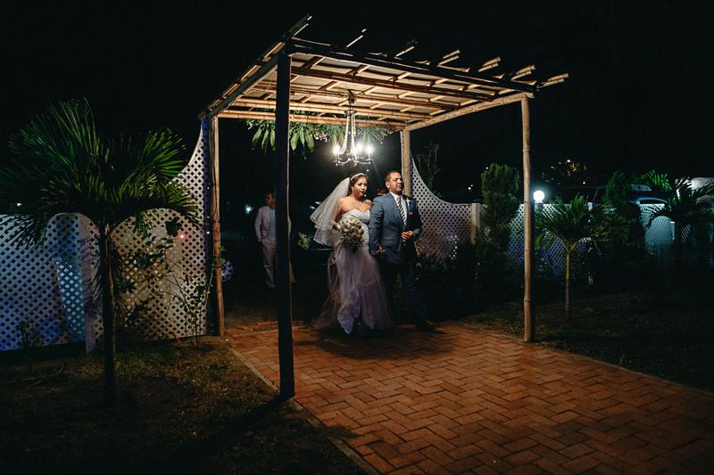 Alejandro-Manzo-Veracruz-Wedding-Photographer-99
