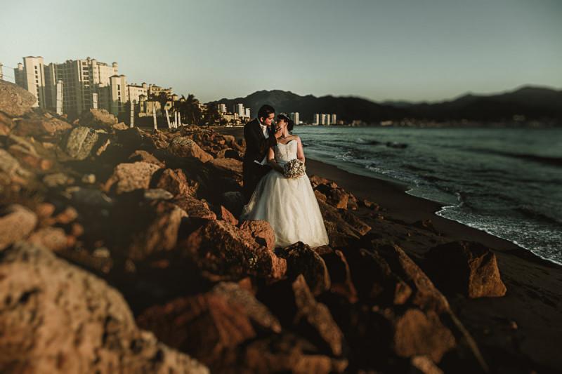 Puerto-Vallarta-Wedding-Photographer-100