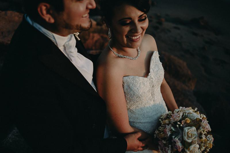 Puerto-Vallarta-Wedding-Photographer-101