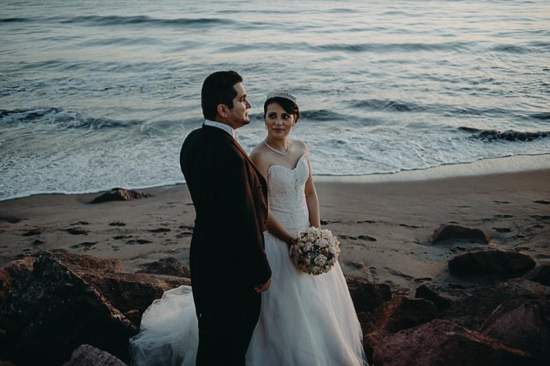 Puerto-Vallarta-Wedding-Photographer-102