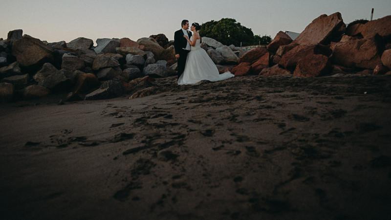 Puerto-Vallarta-Wedding-Photographer-104