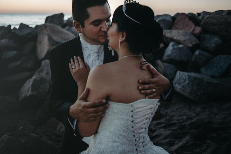 Puerto-Vallarta-Wedding-Photographer-105