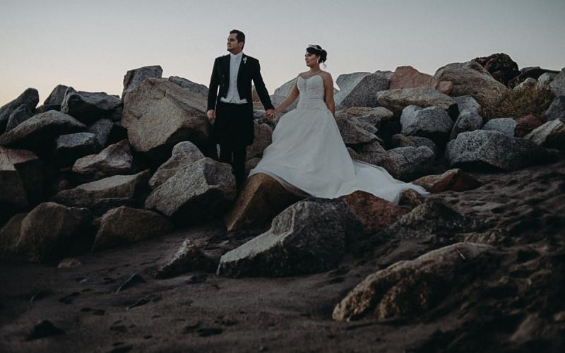 Puerto-Vallarta-Wedding-Photographer-106