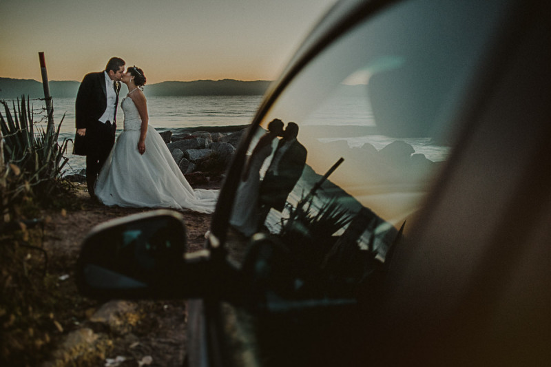 Puerto-Vallarta-Wedding-Photographer-111a
