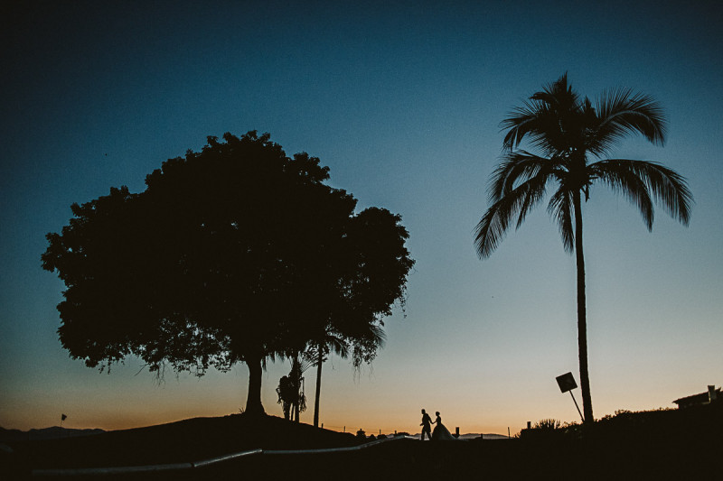 Puerto-Vallarta-Wedding-Photographer-112