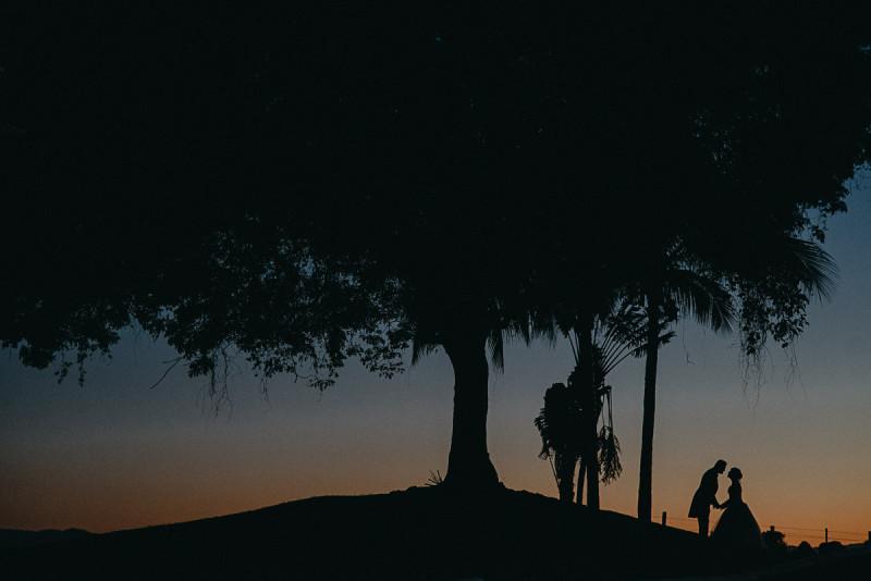 Puerto-Vallarta-Wedding-Photographer-113