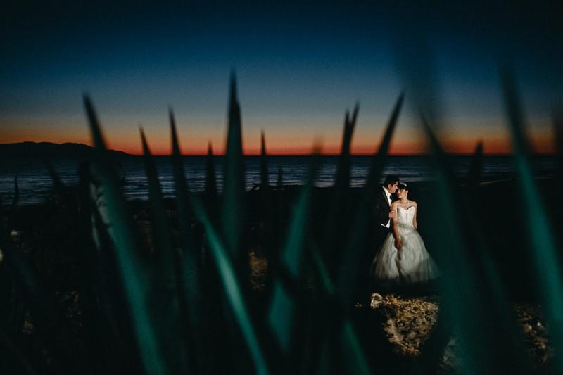 Puerto-Vallarta-Wedding-Photographer-114