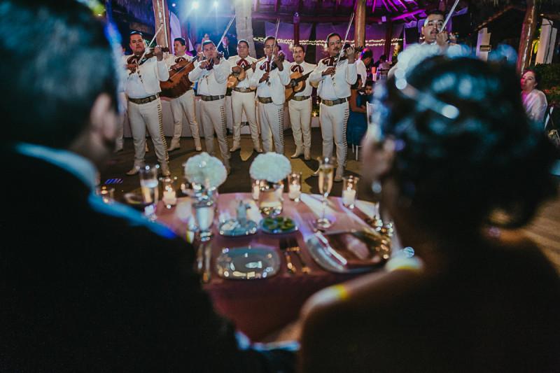 Puerto-Vallarta-Wedding-Photographer-117